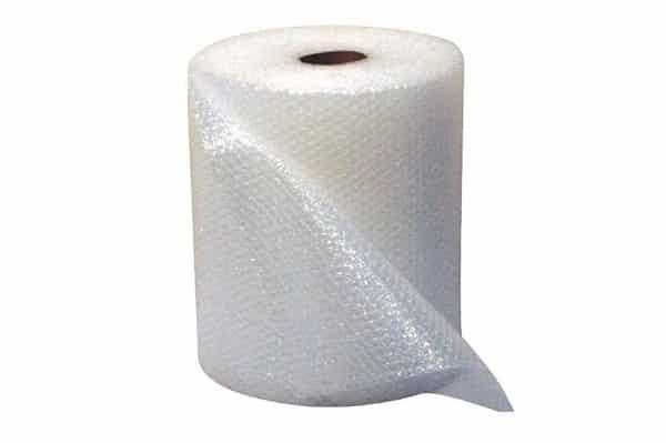 túi bóng khí chống sốc 3 lớp