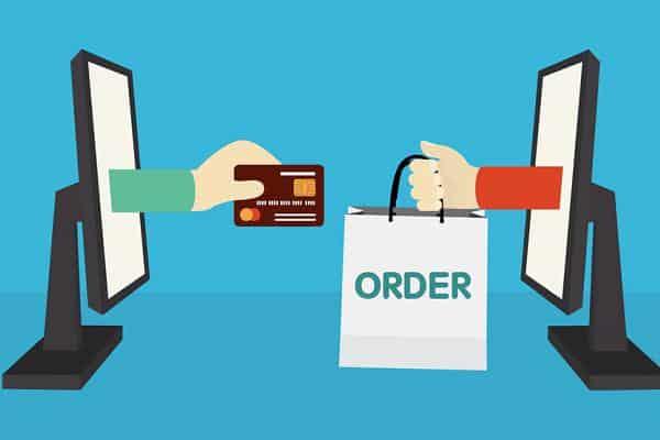 Khái niệm hàng pre order